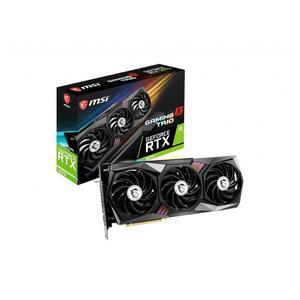 GeForce RTX 3070 Gaming X Trio, 8GB GDDR6