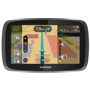 TOMTOM Telematics PRO 5250 EU Truck | 1KS0.002.01