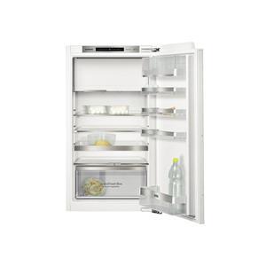 SIEMENS KI32LAD30 Einbau-Kühlautomat