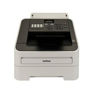 BROTHER Fax-2840 Laserfax 33.600 bps(AT)
