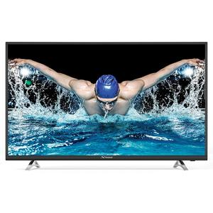 STRONG SRT55UA6203 UHD Smart TV