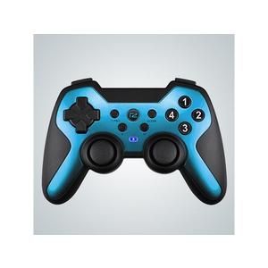 READY2GAMING Bryntrox Wireless PC/PS3 Gaming Controller