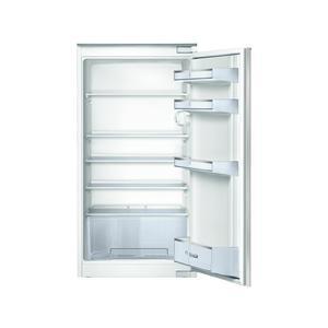 BOSCH KIR20V21FF Einbau-Kühlschrank
