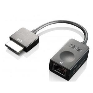 ThinkPad OneLink + LAN Adapter