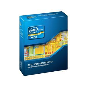 Xeon E5-1650 v4, 6x 3.50GHz, boxed