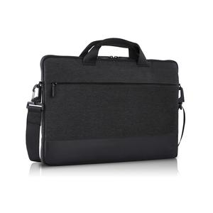 DELL Pro Sleeve 15 - Notebooktasche