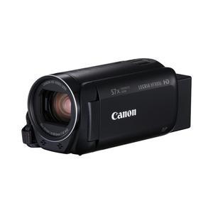 CANON LEGRIA HF R806 - Camcorder - 1080p