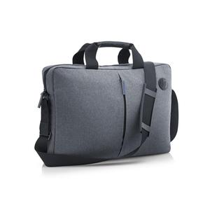 "15.6"" Essential Top Load Case"