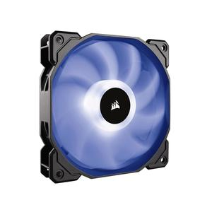 CORSAIR SP120 RGB 3er Pack 120x120x25 | with Controller