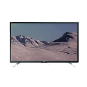 "SHARP LC-32FI5542E, 32"", Full HD Smart TV"