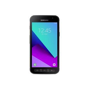 SAMSUNG Galaxy Xcover 4 G390F schwarz