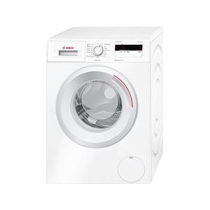 BOSCH WAN280ECO Waschvollautomat