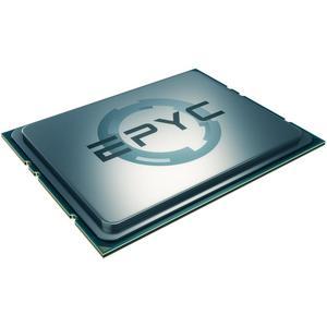 Epyc 7501, 32x 2.00GHz, boxed