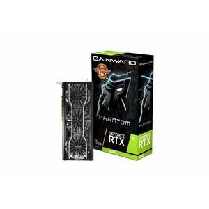 GAINWARD GeForce RTX 2080 Phoenix GS, 8GB GDDR6