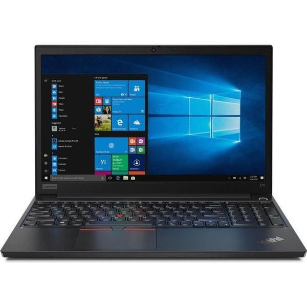 LENOVO ThinkPad E15 (20RD001CGE)