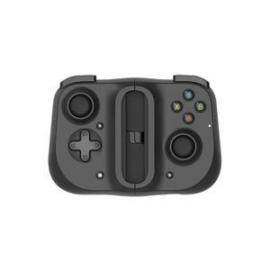 RAZER Kishi Gamepad, USB (Android/iOS)