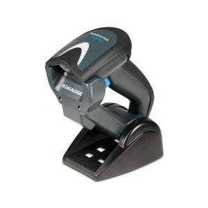 Gryphon GBT4100 Bluetooth, inkl. Ladestation,