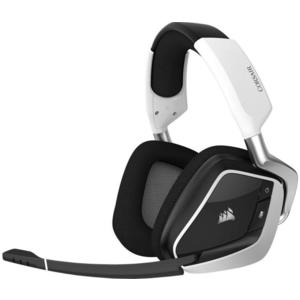 CORSAIR VOID PRO RGB Wireless weiß
