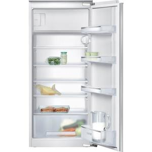 SIEMENS KI24LV60 Einbau-Kühlschrank