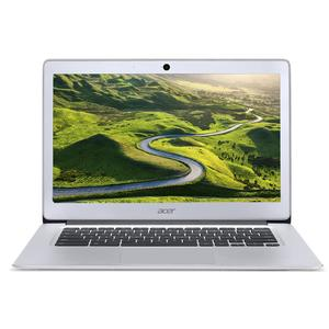 ACER Chromebook 14 CB3-431-C6UD (NX.GC2EG.001)
