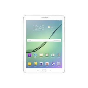 SAMSUNG Galaxy TAB S2 T813N 32GB Wi-Fi White