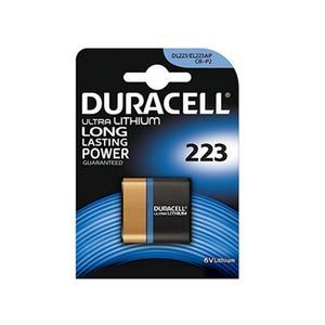 DURACELL CR-P2 Ultra M3