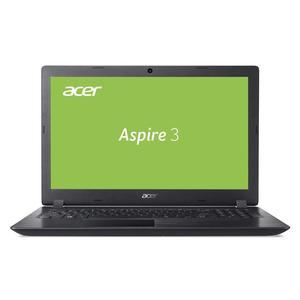 ACER Aspire 3 A315-21-215Q schwarz (NX.GNVEV.032)