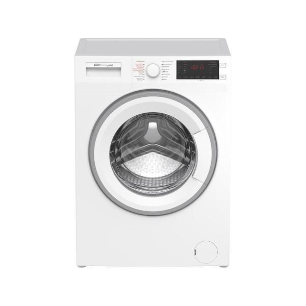 ELEKTRA BREGENZ WTSN 81450 Waschtrockner