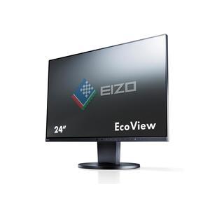 """EIZO FlexScan EV2450 schwarz, 23.8"""" (EV2450-BK)"""