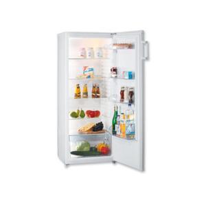 SEVERIN KS 9822 Hoch- Kühlschrank A+