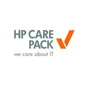 Care Pack Retail Pavilion 3J Pickup