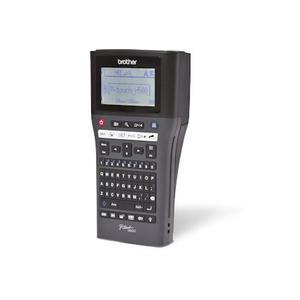 BROTHER P-touch H500 Beschriftungsgeraet