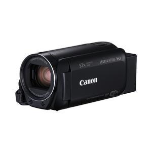 CANON LEGRIA HF R86 - Camcorder - 1080p