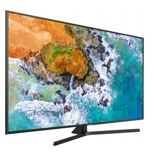 SAMSUNG UE55NU7400, Flat TV, 4K / UHD, HDR