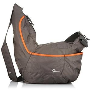 LOWEPRO Passport-Sling III grau