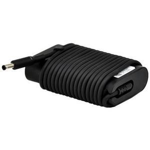 DELL AC Adapter Netzteil 45 Watt