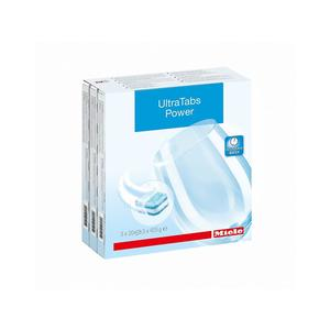 MIELE Ultra Tabs Multi 3x20 de,fr,nl