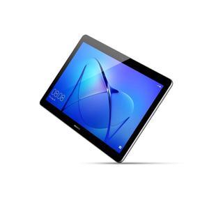 """HUAWEI MediaPad T3 10"""" 32GB, WiFi, grau"""