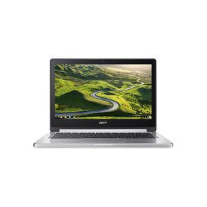 ACER Chromebook R13 CB5-312T-K2K0 (NX.GL4EG.001)