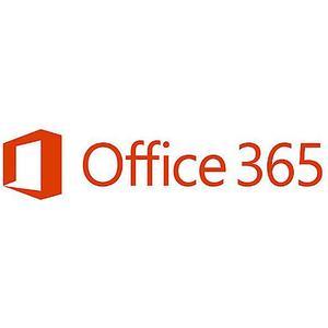 Open-NL GOV Office365 XtraFileStprage Add pm Qlfd