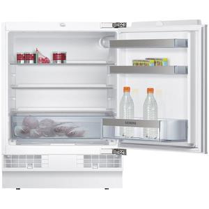SIEMENS KU15RA65 Unterbau-Kühlautomat