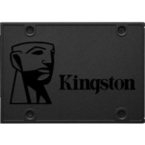 KINGSTON A400 SSD 240GB, SATA