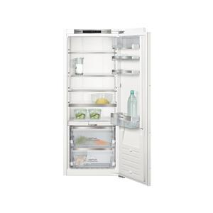 SIEMENS KI51FAD30 Einbau-Kühlautomat