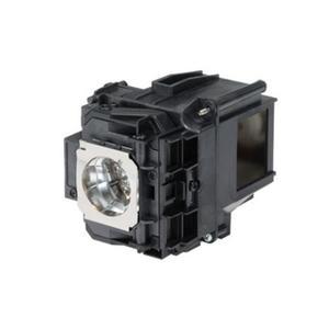 EPSON ELPLP76 Ersatzlampe