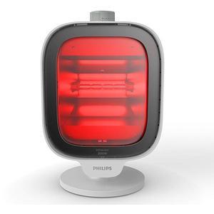 PHILIPS InfraCare PR3120/00 Infrarotlampe