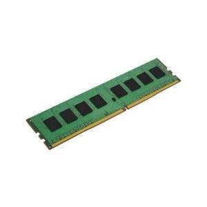 KINGSTON 8GB DDR4 2400MHz Module