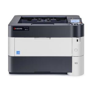 KYOCERA ECOSYS P4040dn Laserdrucker A3 mono 40ppm