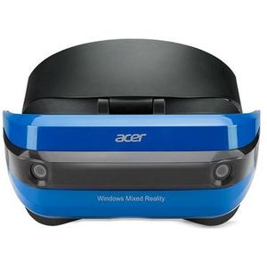ACER Windows Mixed Reality Headset (AH101) VR Brille