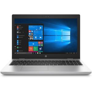 ProBook 650 G4 (3UP57EA#ABD)