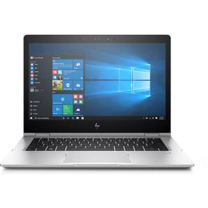 EliteBook x360 1030 G2 (1EN90EA#ABD)